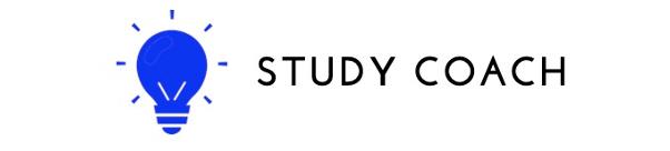 Study Coach(スタディコーチ)